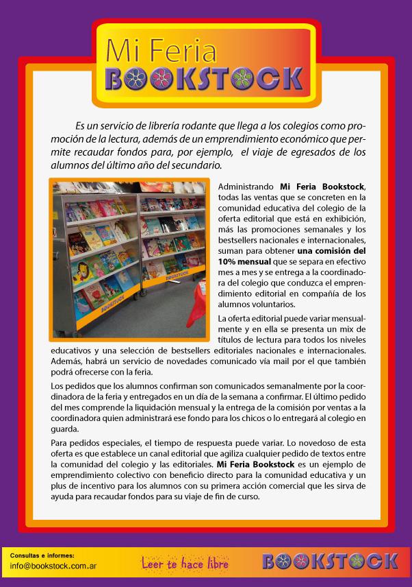 MiFeriaBookstock-A4